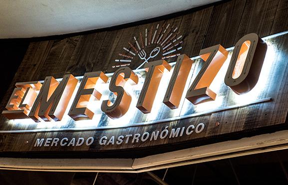 metizo-logo-oblicuo.jpg