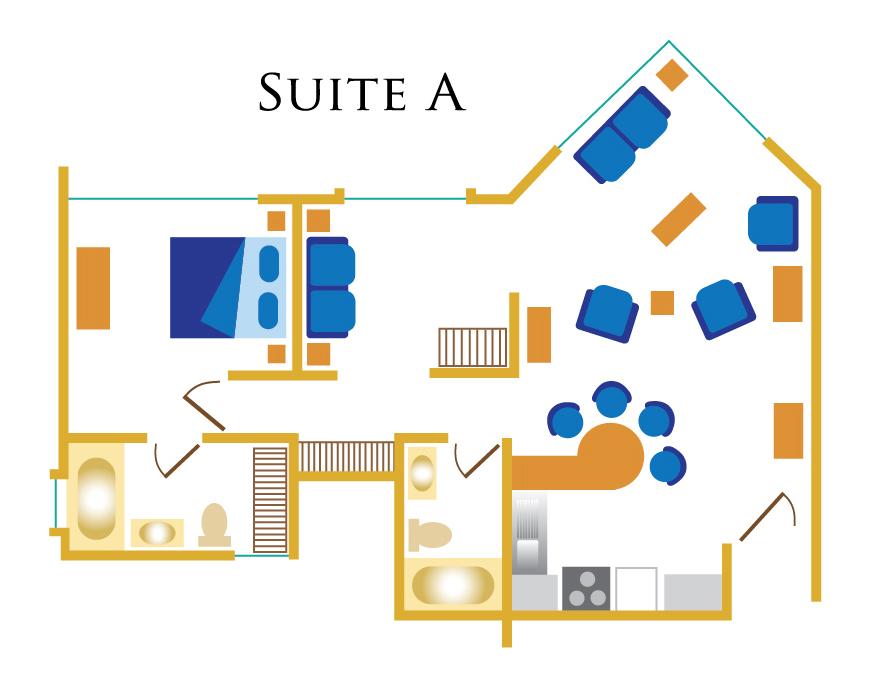 SuiteA.jpg