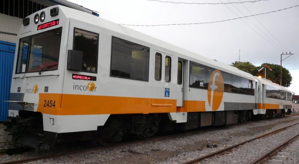Tren_urbano_de_Costa_Rica.jpg