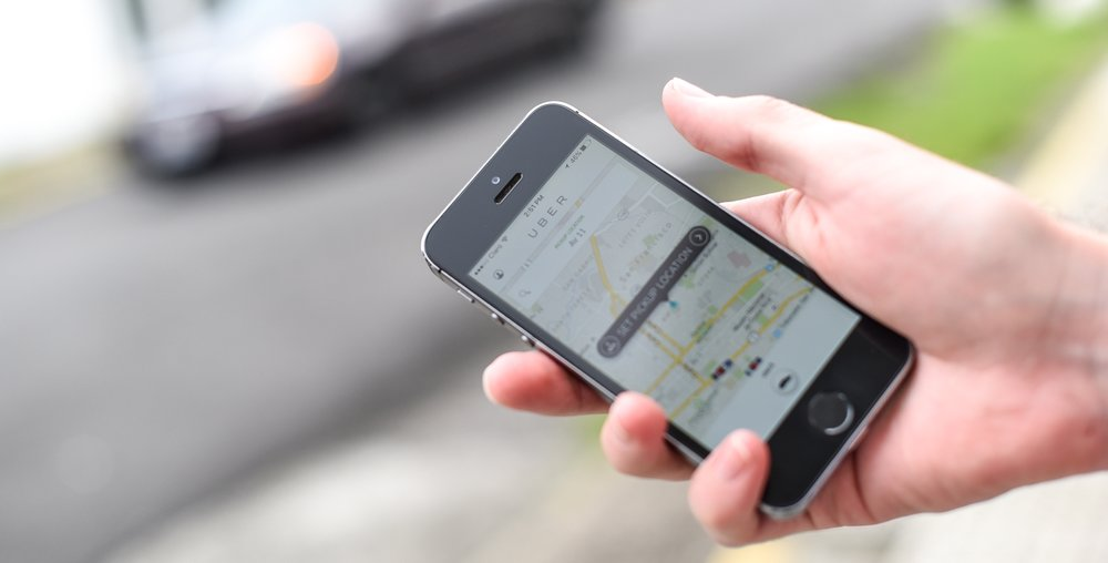 Uber-Cell-Phone-App-1.jpg