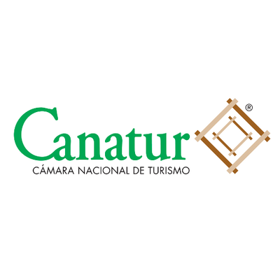 Canatur.png