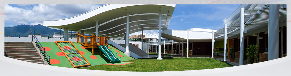 HumboldtSchule.jpg