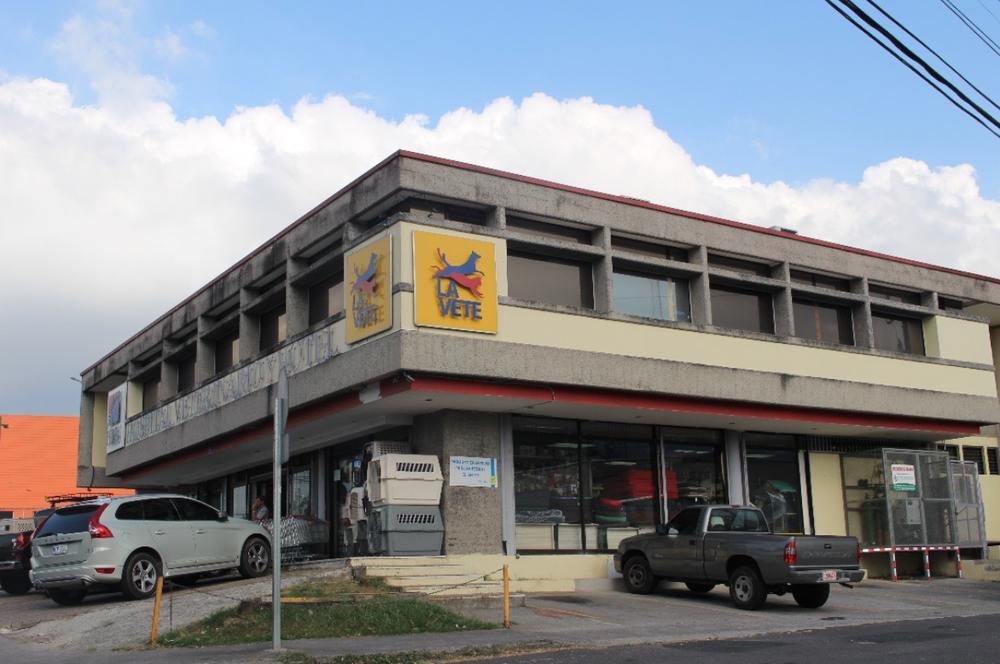 La-Vete.png