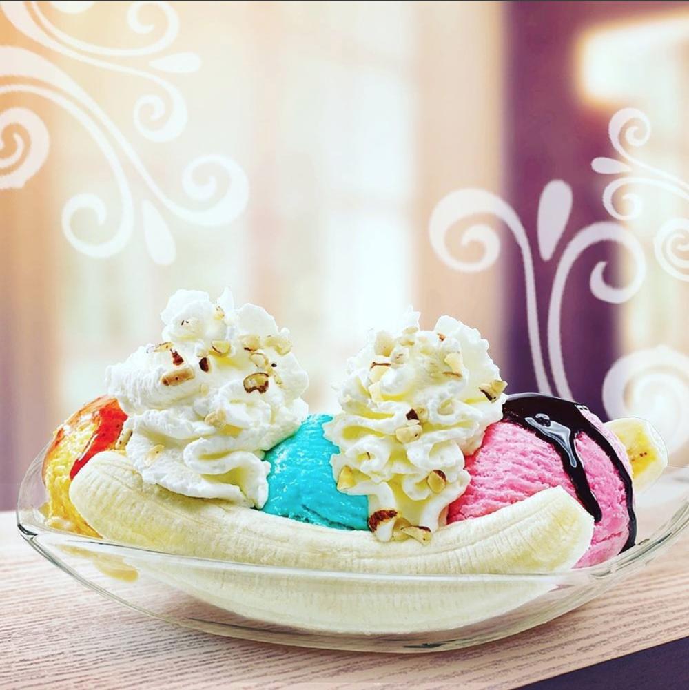 @heladospopscostarica  cravings forever