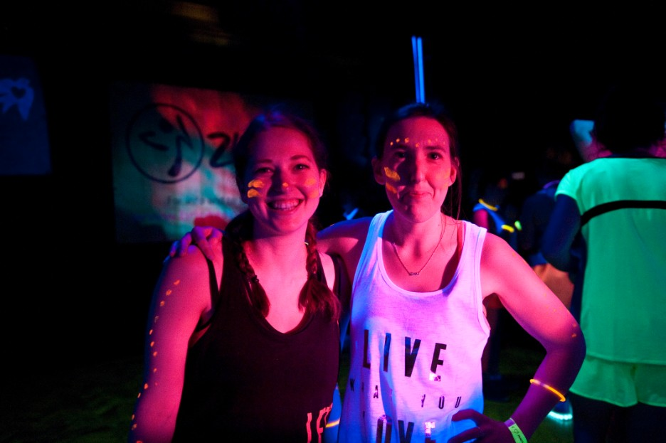 Zumba_2017_Web_images (9 of 607) copy.jpg