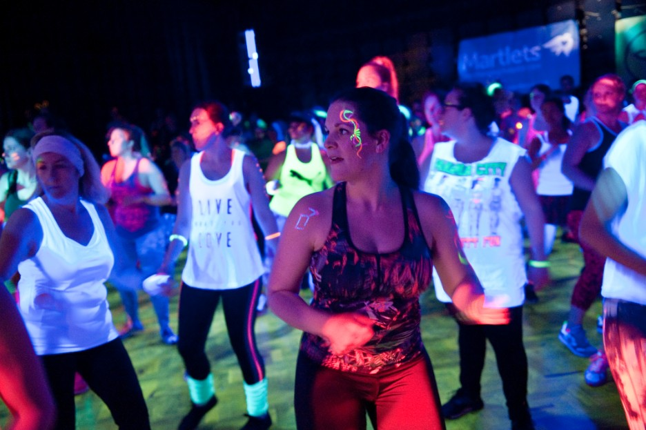Zumba_2017_Web_images (85 of 607) copy.jpg