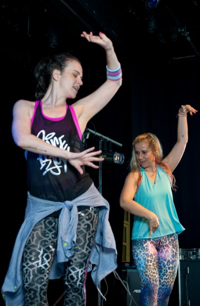 Zumba_2017_Web_images (137 of 607) copy.jpg