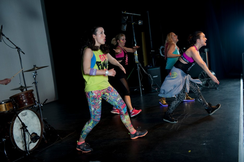 Zumba_2017_Web_images (144 of 607) copy.jpg