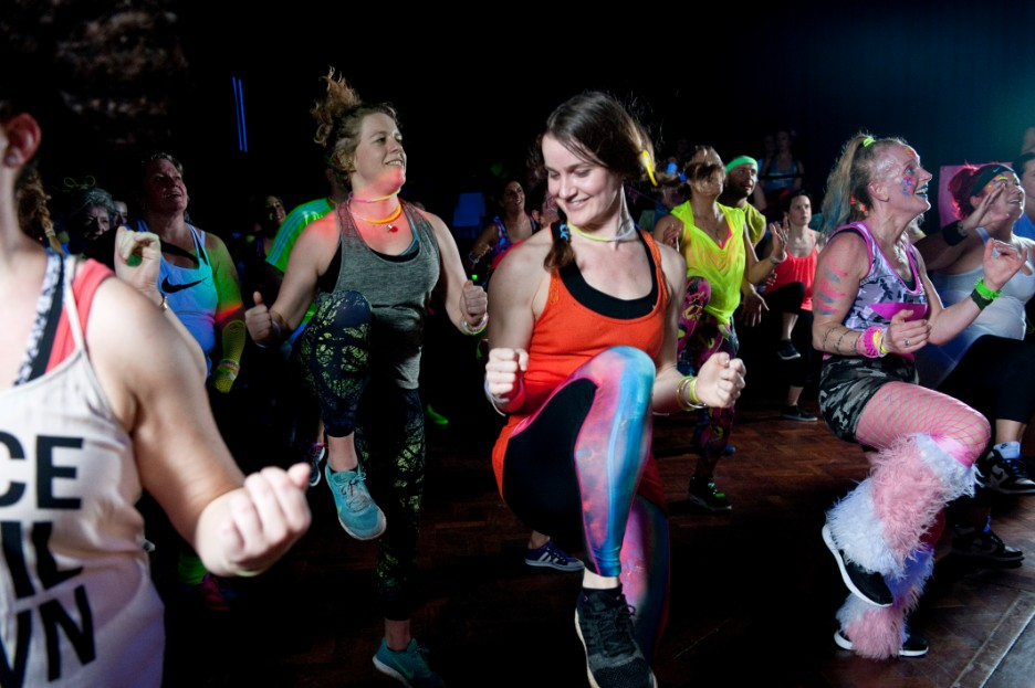 Zumba_2017_Web_images (186 of 607) copy.jpg