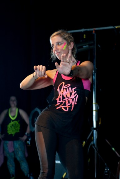 Zumba_2017_Web_images (200 of 607) copy.jpg