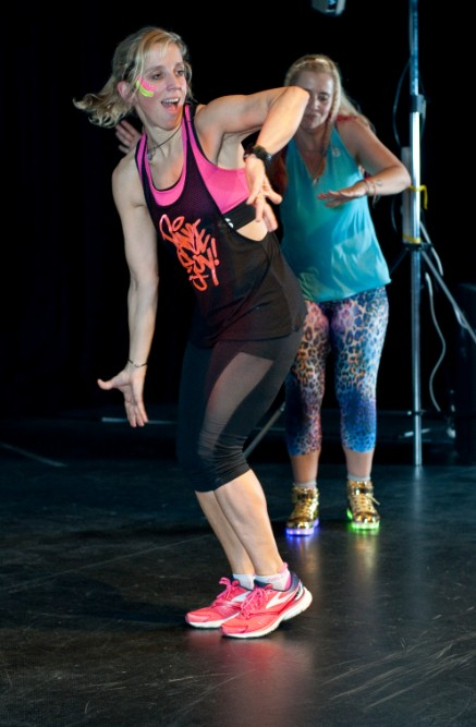 Zumba_2017_Web_images (211 of 607) copy.jpg