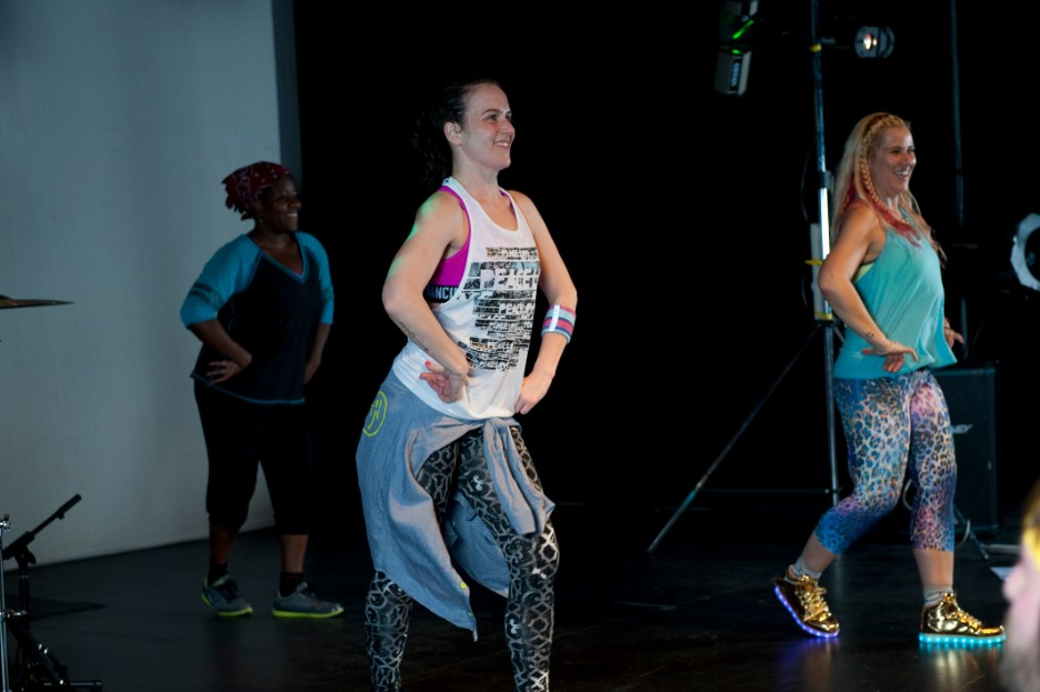 Zumba_2017_Web_images (213 of 607) copy.jpg