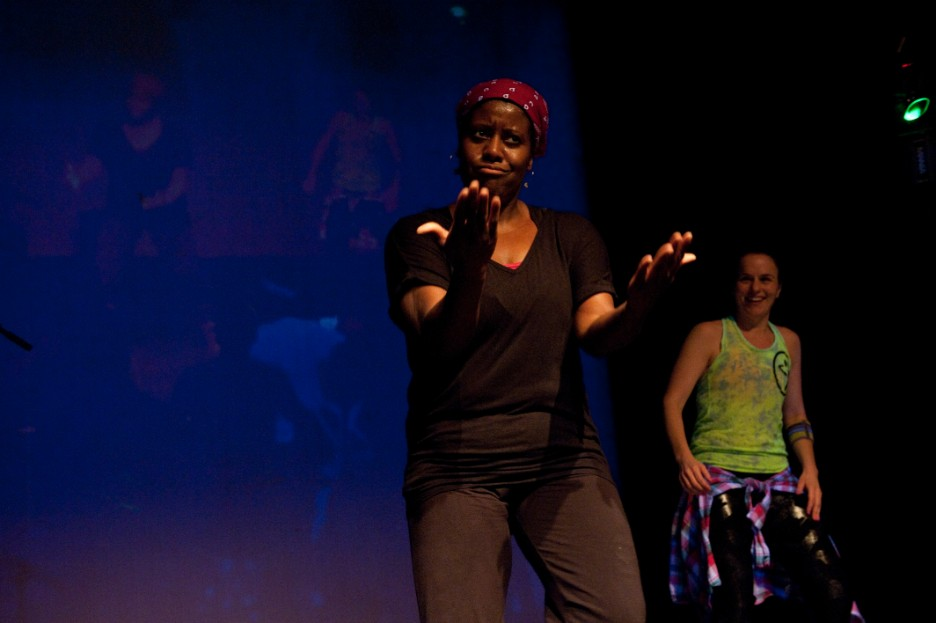 Zumba_2017_Web_images (320 of 607) copy.jpg