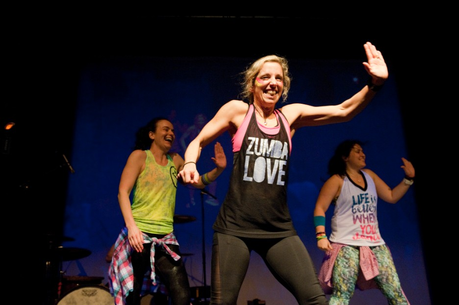 Zumba_2017_Web_images (322 of 607) copy.jpg