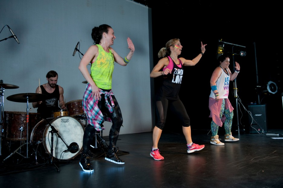 Zumba_2017_Web_images (345 of 607) copy.jpg