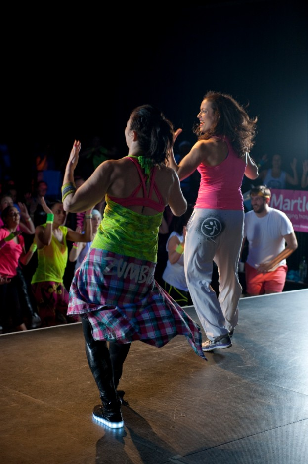 Zumba_2017_Web_images (361 of 607) copy.jpg
