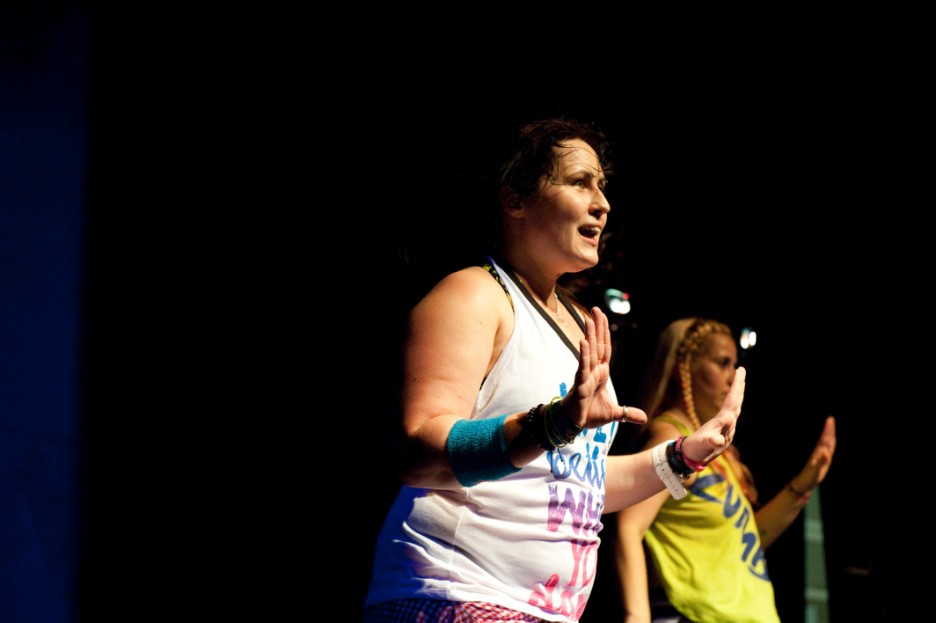 Zumba_2017_Web_images (408 of 607) copy.jpg