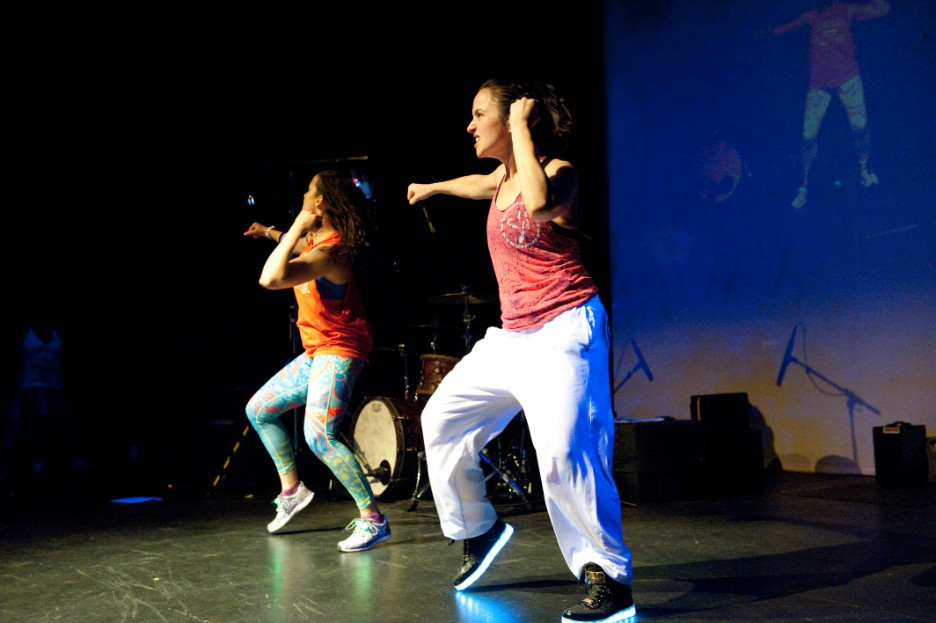 Zumba_2017_Web_images (561 of 607) copy.jpg