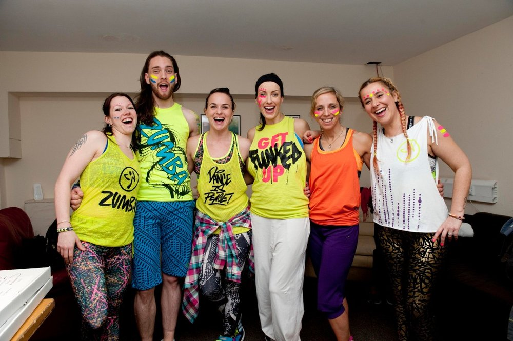 zumbathon_finals_web_2016 (4 of 510).jpg