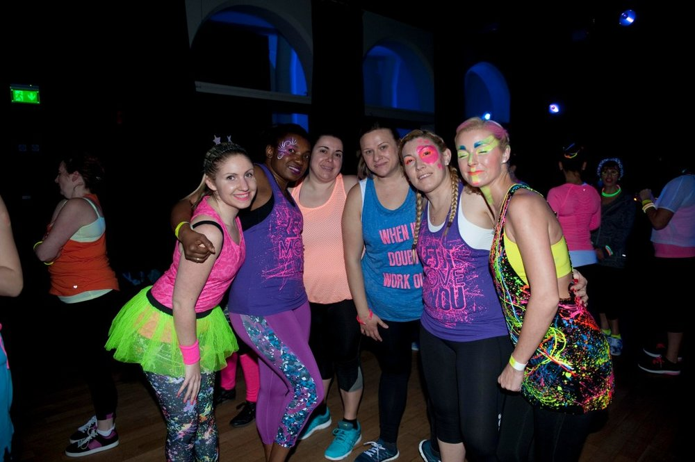 zumbathon_finals_web_2016 (7 of 510).jpg