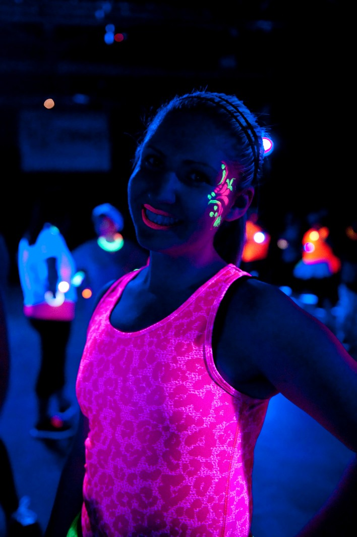 zumbathon_finals_web_2016 (12 of 510).jpg