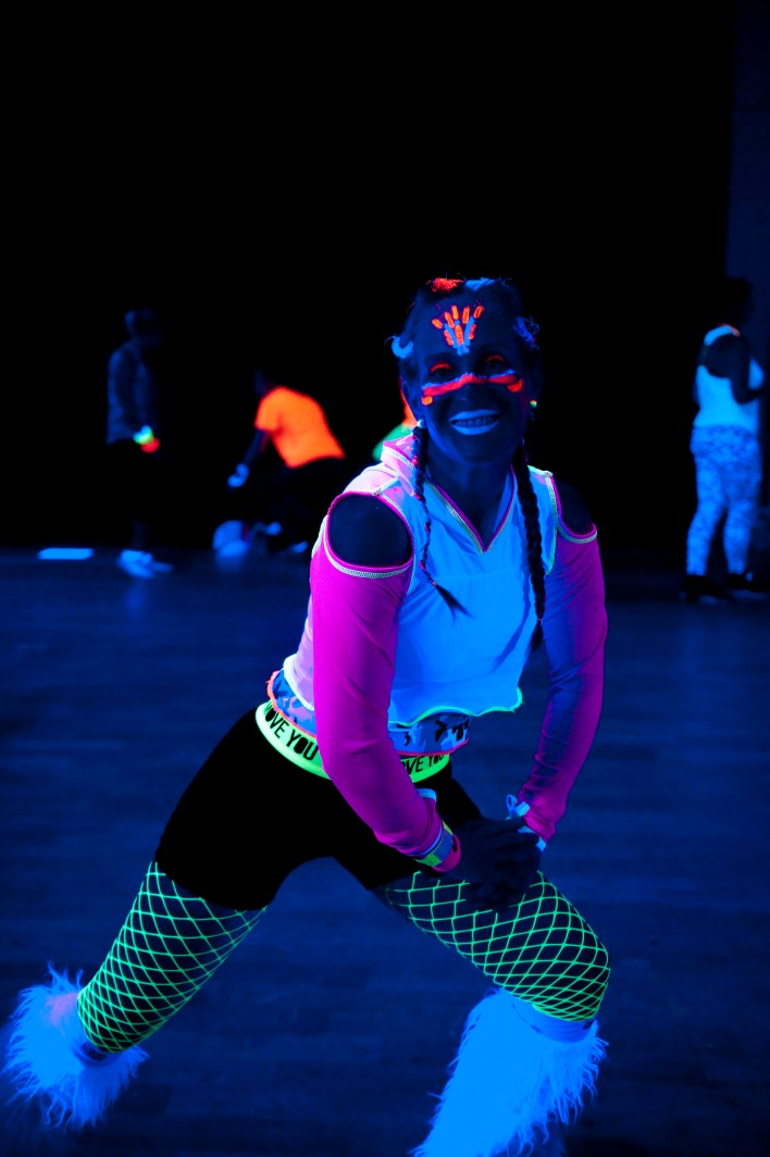 zumbathon_finals_web_2016 (14 of 510).jpg