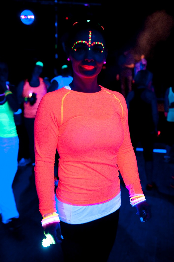 zumbathon_finals_web_2016 (15 of 510).jpg