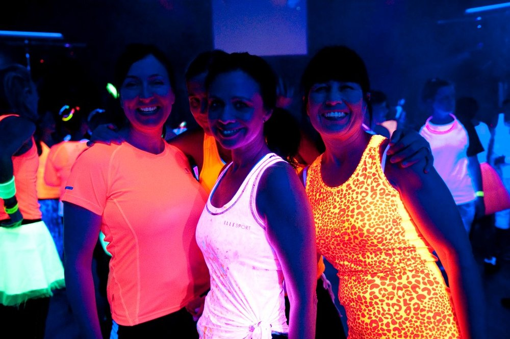 zumbathon_finals_web_2016 (22 of 510).jpg