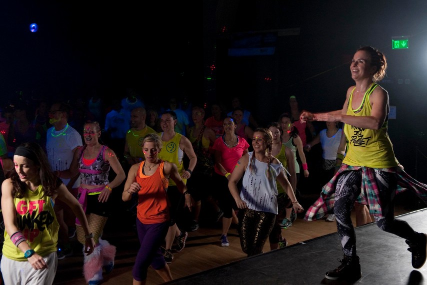 zumbathon_finals_web_2016 (52 of 510).jpg