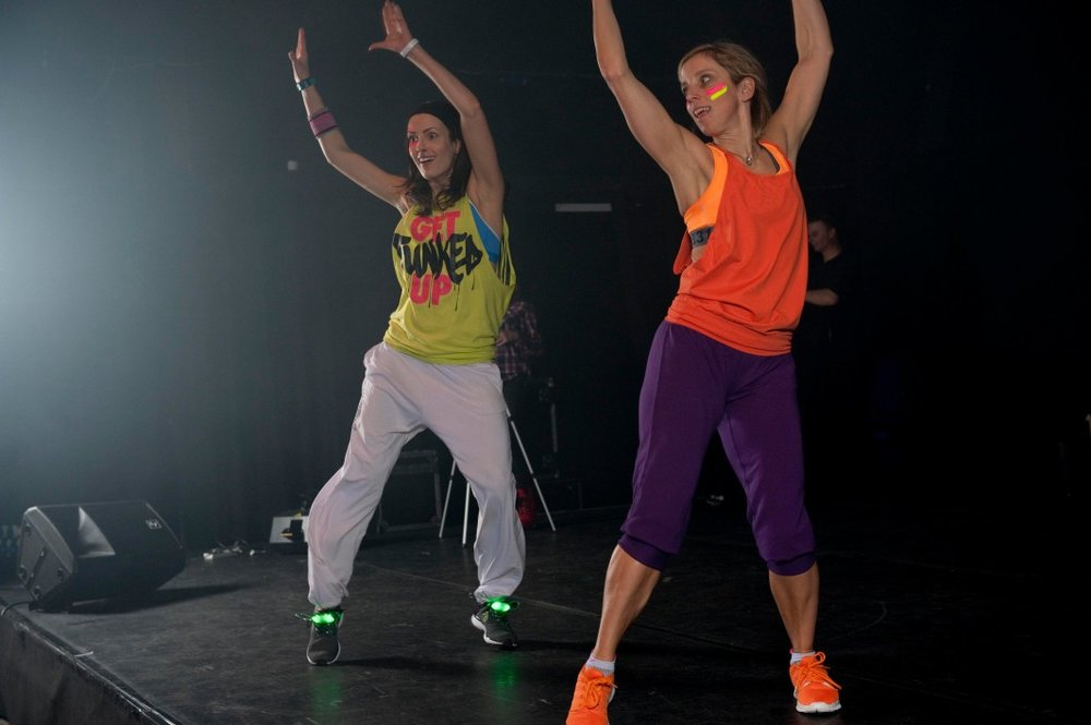 zumbathon_finals_web_2016 (79 of 510).jpg