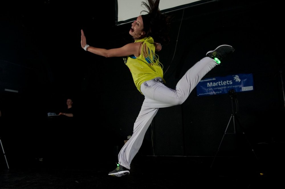 zumbathon_finals_web_2016 (89 of 510).jpg