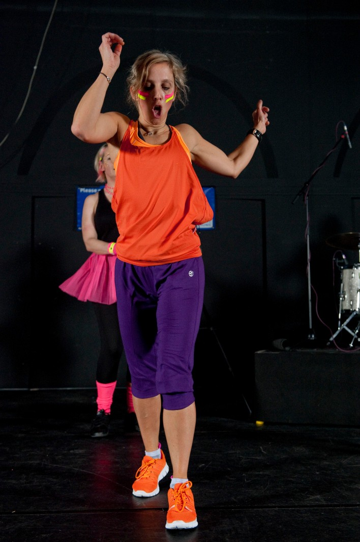 zumbathon_finals_web_2016 (94 of 510).jpg