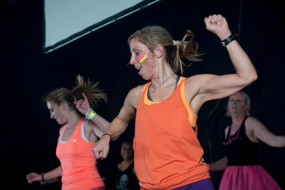zumbathon_finals_web_2016 (102 of 510).jpg