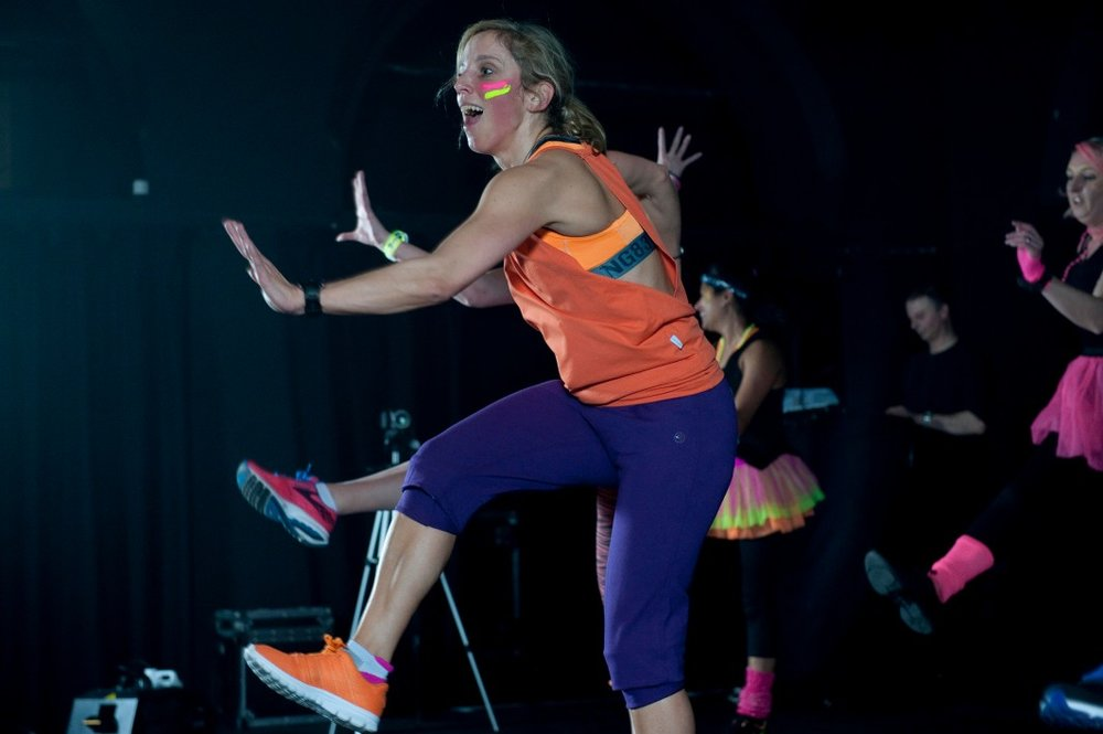 zumbathon_finals_web_2016 (104 of 510).jpg