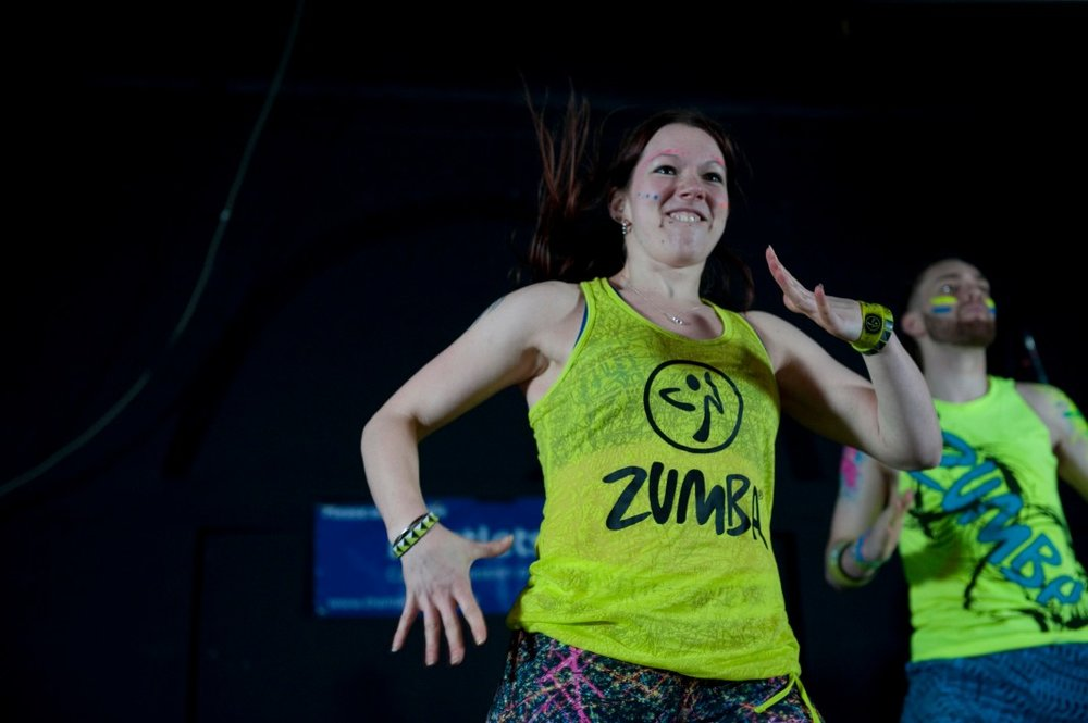 zumbathon_finals_web_2016 (125 of 510).jpg