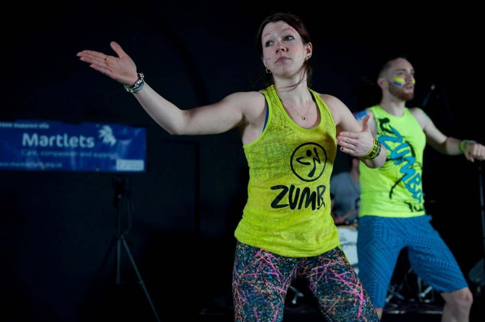 zumbathon_finals_web_2016 (126 of 510).jpg