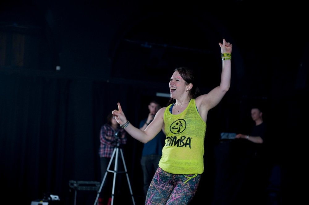 zumbathon_finals_web_2016 (136 of 510).jpg