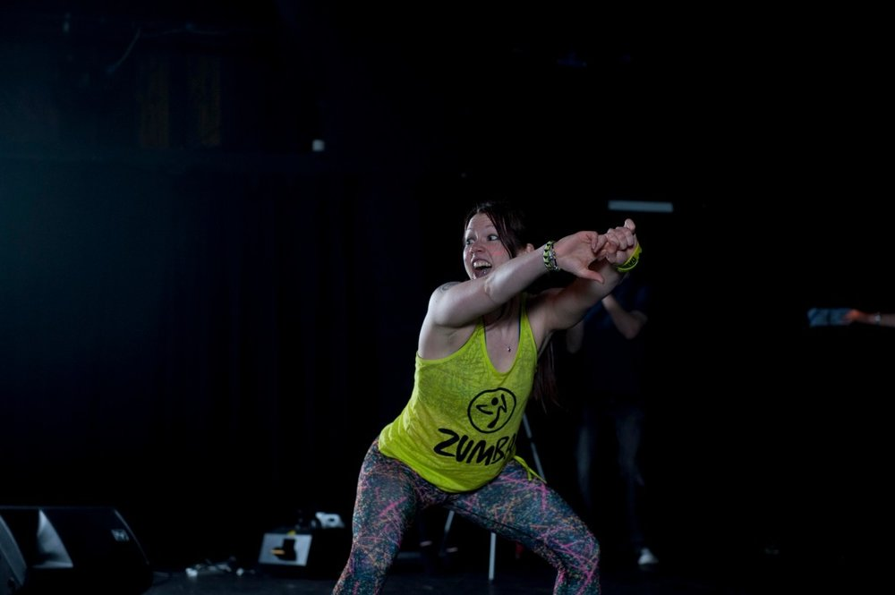 zumbathon_finals_web_2016 (139 of 510).jpg