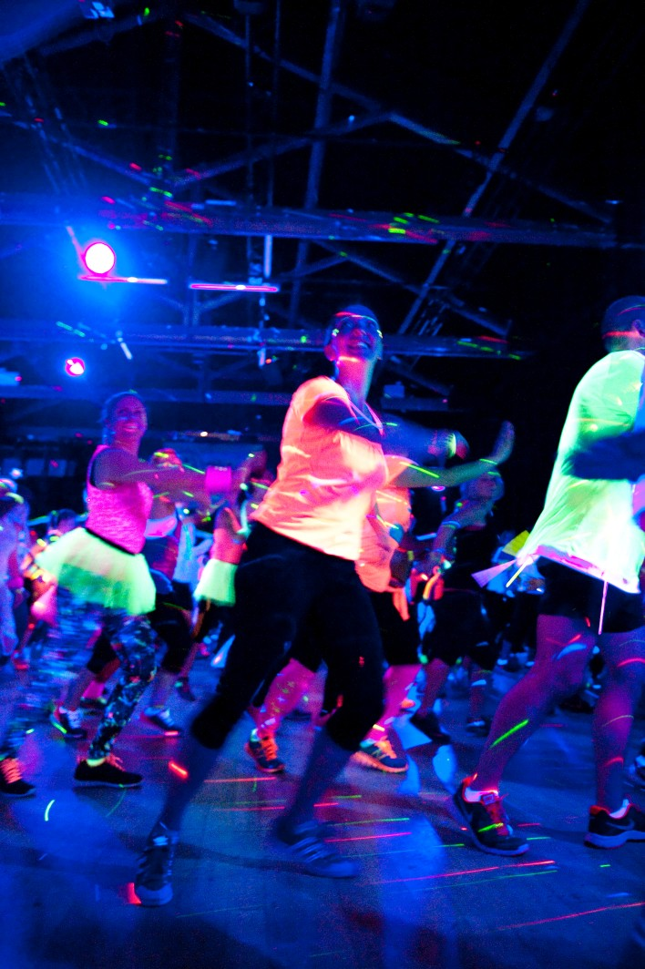 zumbathon_finals_web_2016 (163 of 510).jpg