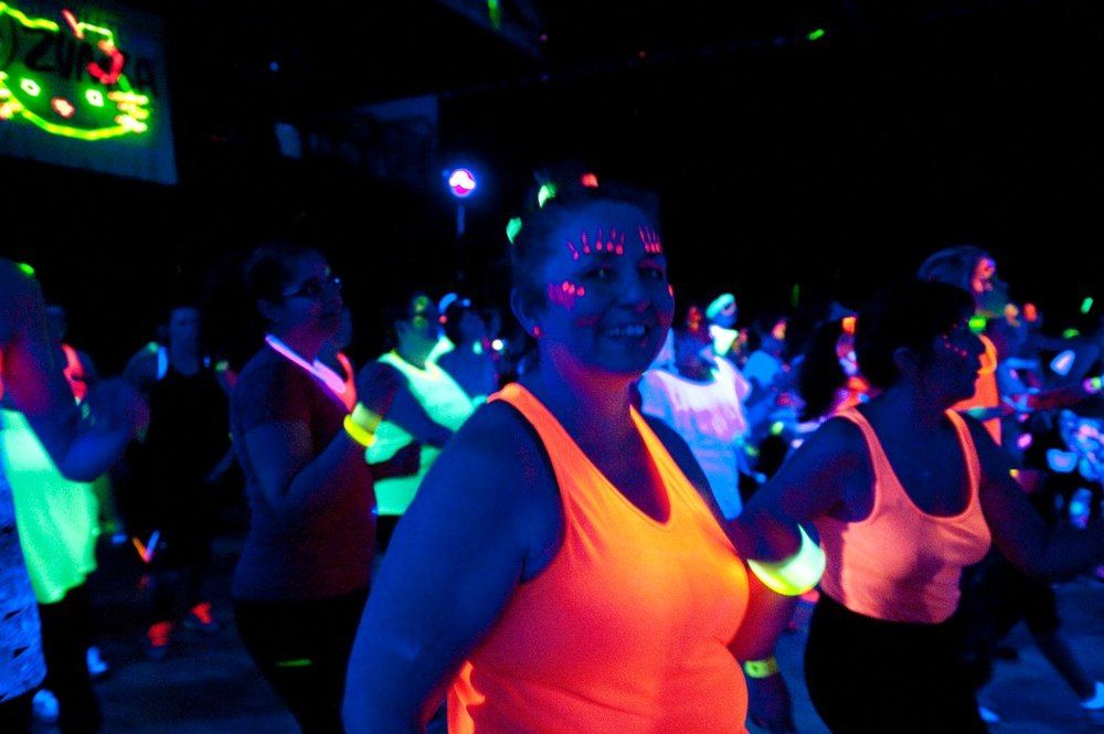 zumbathon_finals_web_2016 (176 of 510).jpg