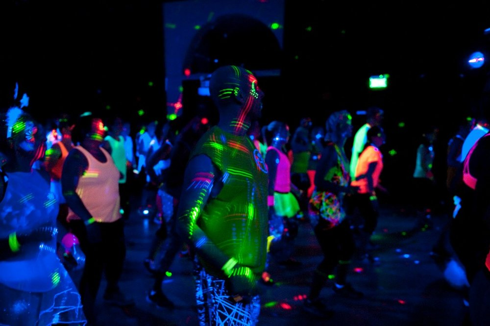 zumbathon_finals_web_2016 (180 of 510).jpg