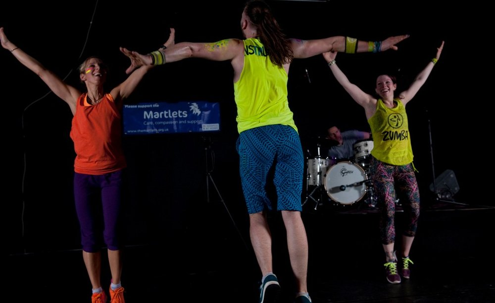 zumbathon_finals_web_2016 (186 of 510).jpg