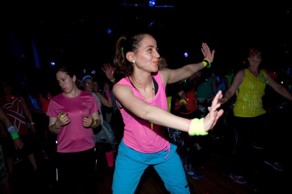 zumbathon_finals_web_2016 (189 of 510).jpg