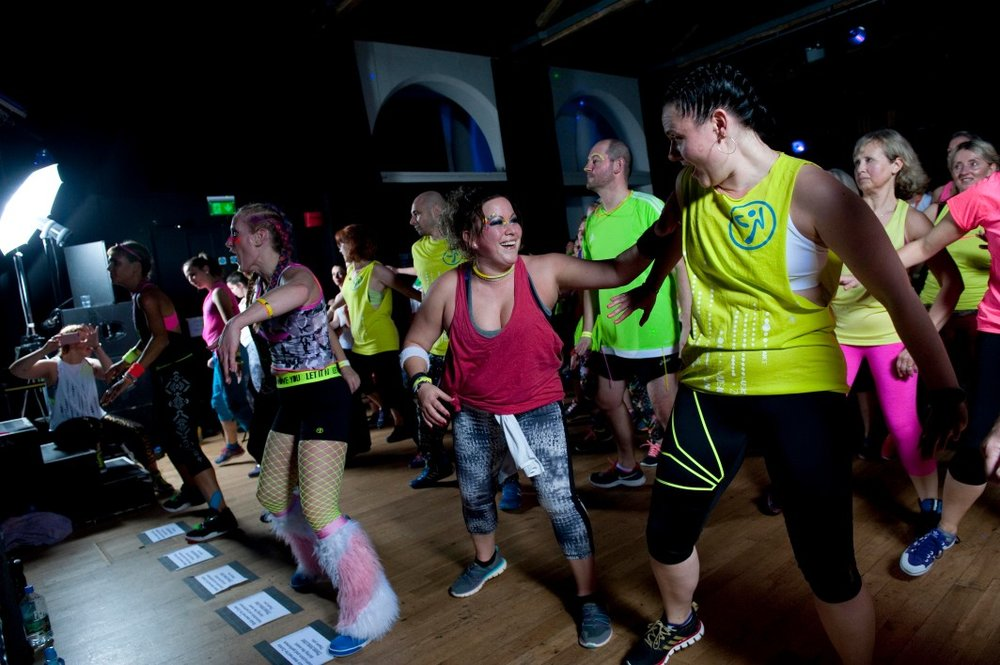 zumbathon_finals_web_2016 (245 of 510).jpg