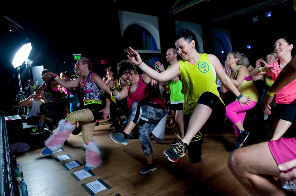 zumbathon_finals_web_2016 (246 of 510).jpg