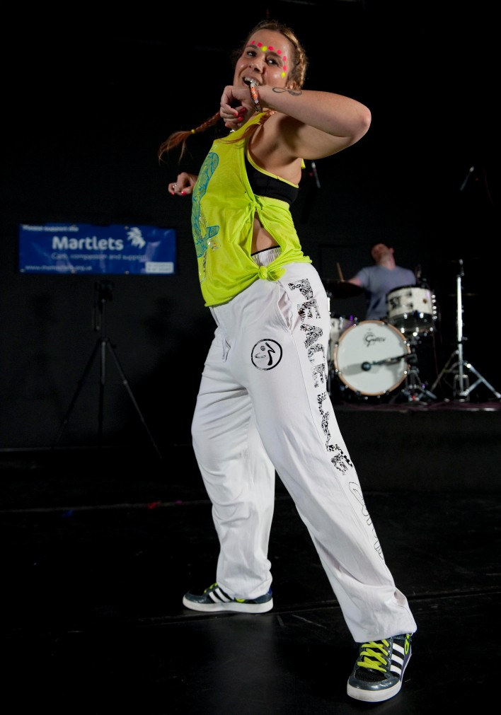 zumbathon_finals_web_2016 (322 of 510).jpg