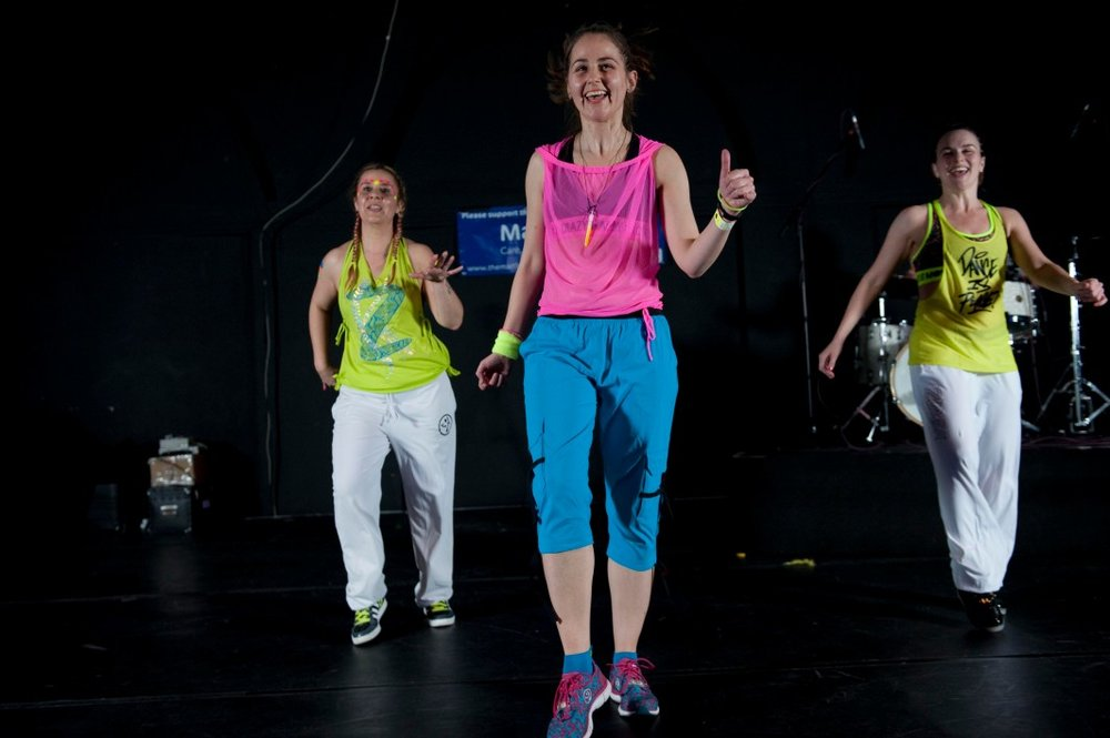 zumbathon_finals_web_2016 (331 of 510).jpg