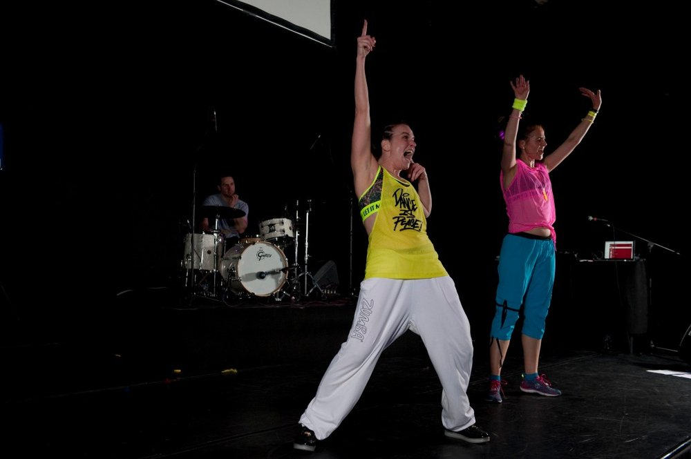 zumbathon_finals_web_2016 (340 of 510).jpg