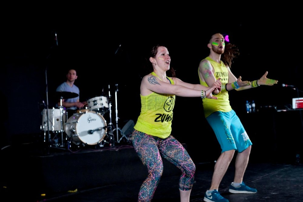 zumbathon_finals_web_2016 (343 of 510).jpg