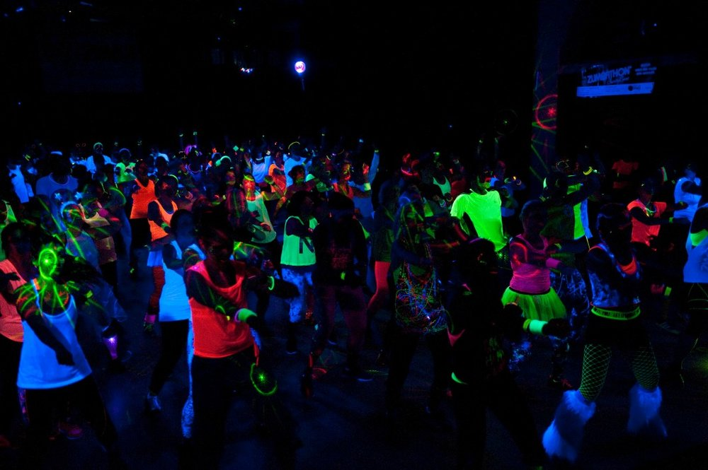 zumbathon_finals_web_2016 (350 of 510).jpg